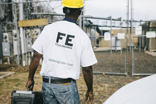 Free stock photo of https://www.fieldengineer.com/