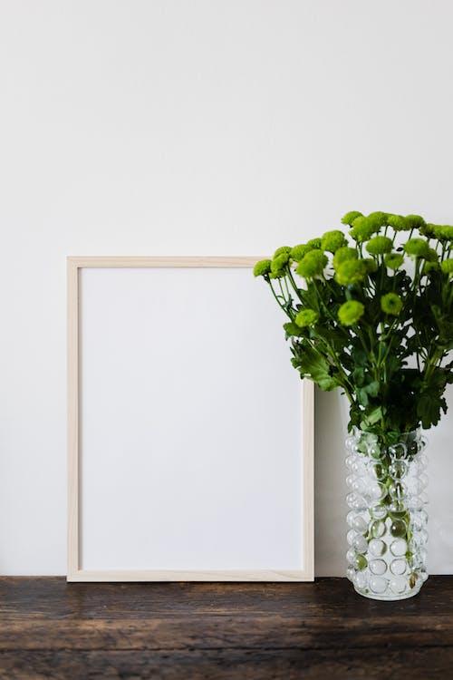 Kostnadsfri bild av aromatisk, arrangemang, bild, blomma