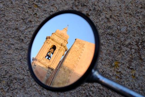 거울, 교회의 무료 스톡 사진