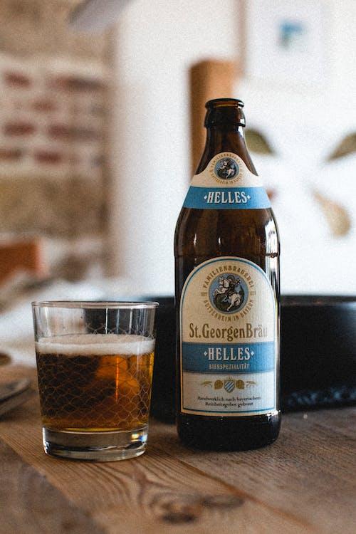 Gratis stockfoto met alcohol, ambachtelijk bier, ambachtelijk gemaakt, amsterdammertje