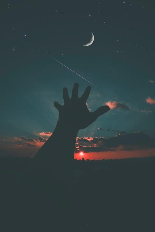 astronomia, céu, justifyyourlove