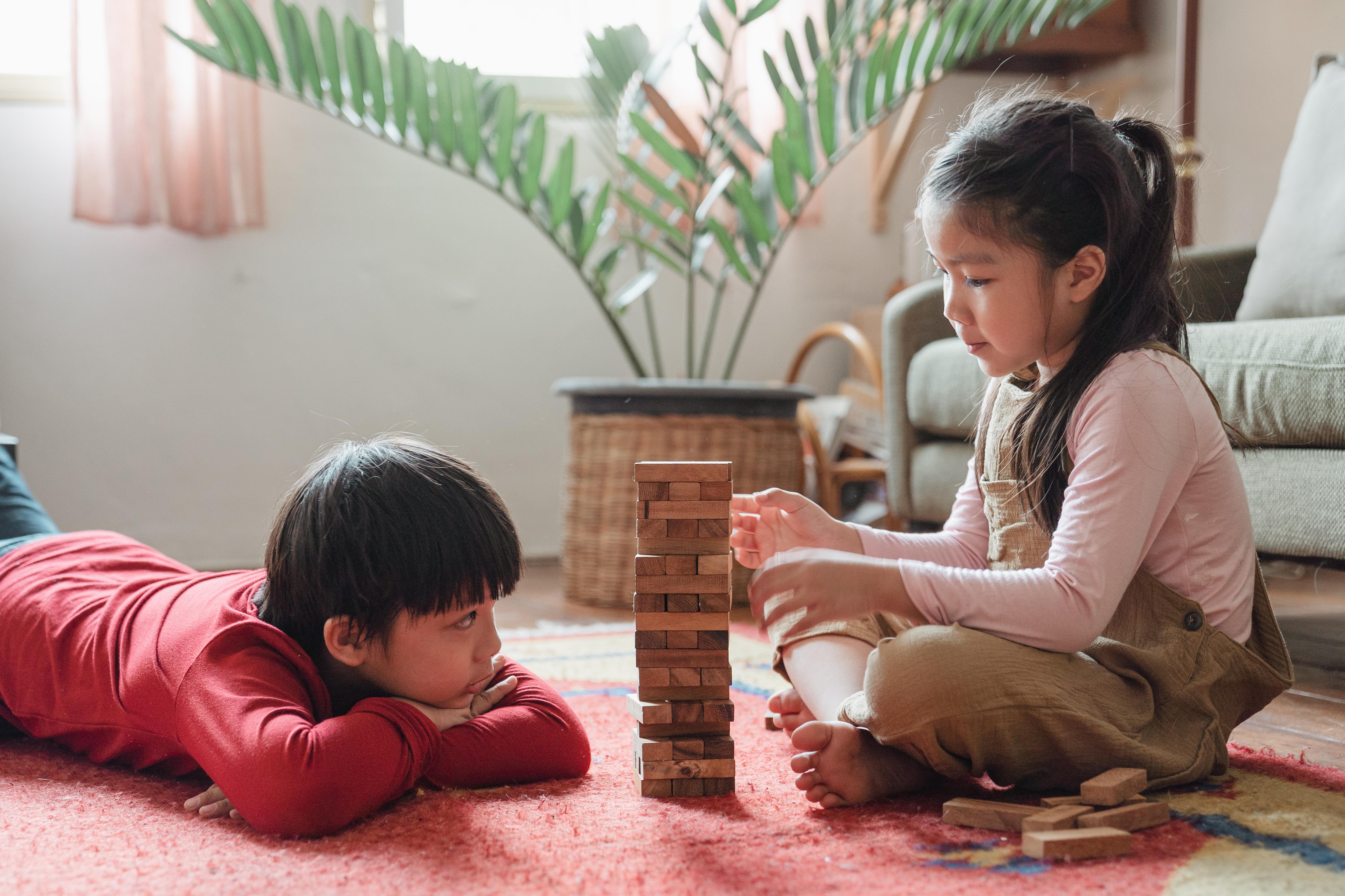 logiczne gry dla dzieci i nastolatków - mahjong