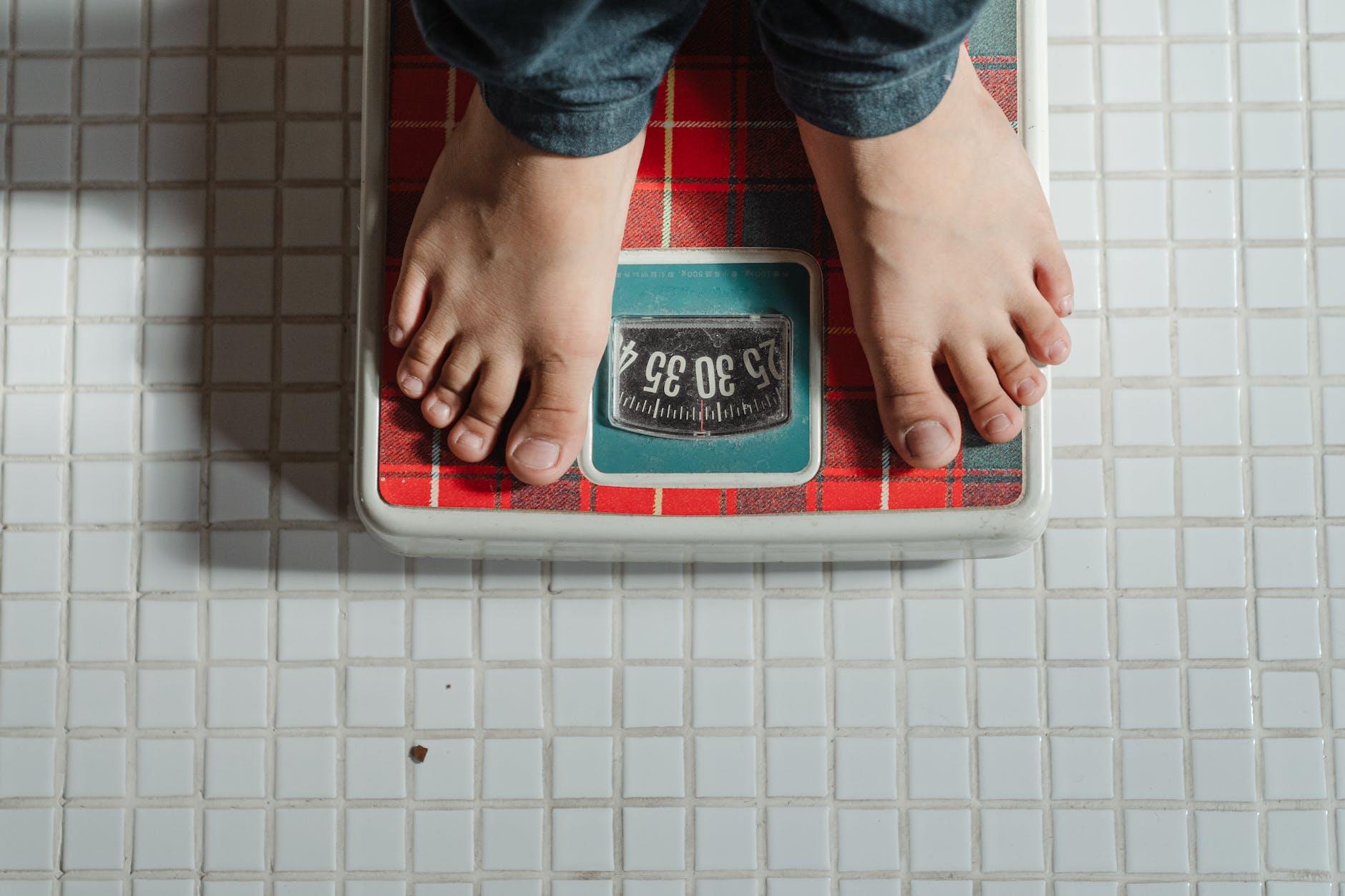 manfaat jambu turunkan berat badan