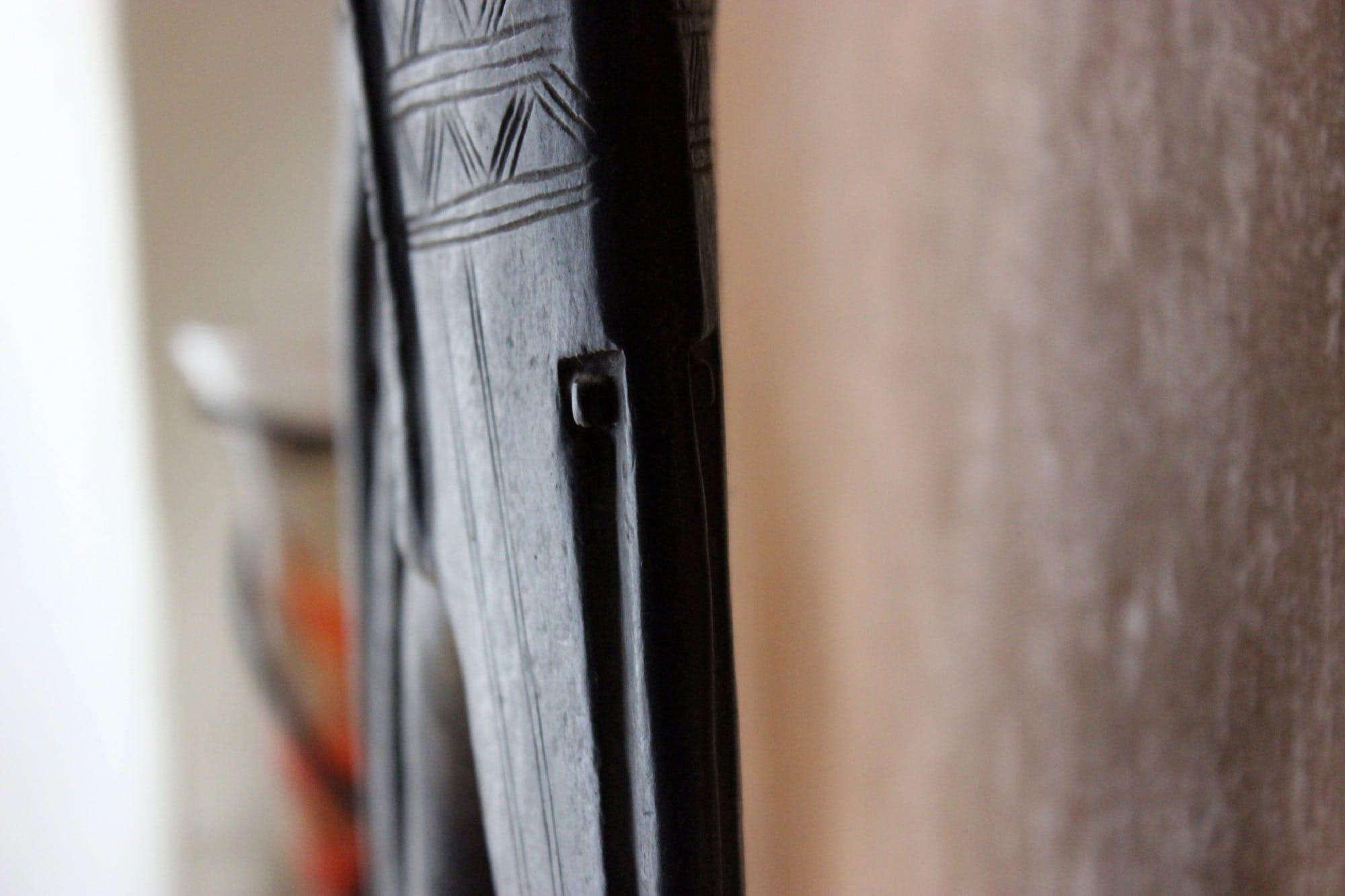 Kostenloses Stock Foto zu detail, innere, kunst