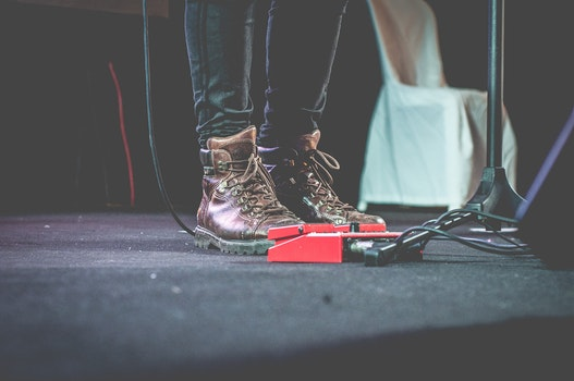 Free stock photo of fashion, person, people, feet