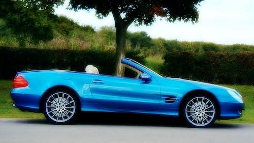 Ingyenes stockfotó autó, fényképszerkesztés, fotószerkesztés, jármű témában