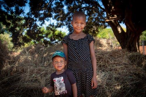 Kostnadsfri bild av barn, bebis, familj, flicka