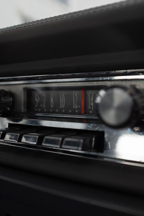Gratis stockfoto met antiek, auto, auto onderhoud, automobiel