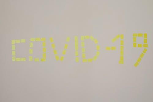 감염, 격리, 노란색, 독감의 무료 스톡 사진