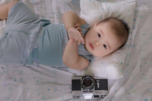 人, 健康, 兒子, 兒童 的 免費圖庫相片