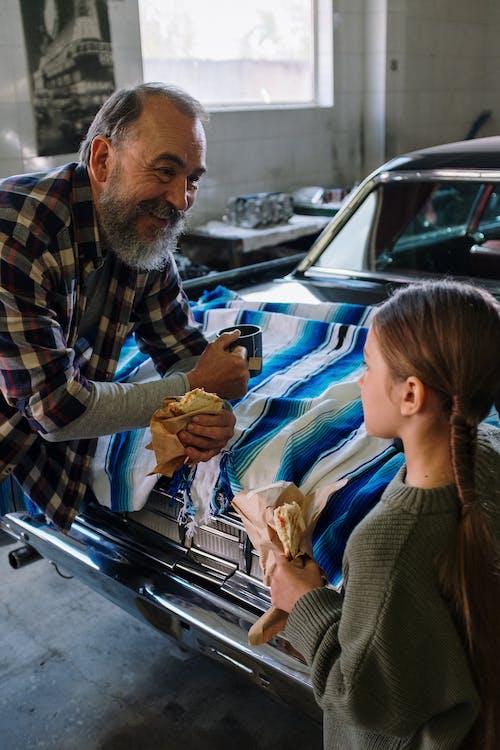 Imagine de stoc gratuită din atelier auto, auto, auto-service