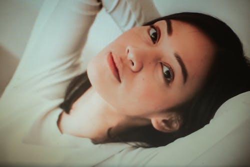 Free stock photo of asian girl, girl, lensa community