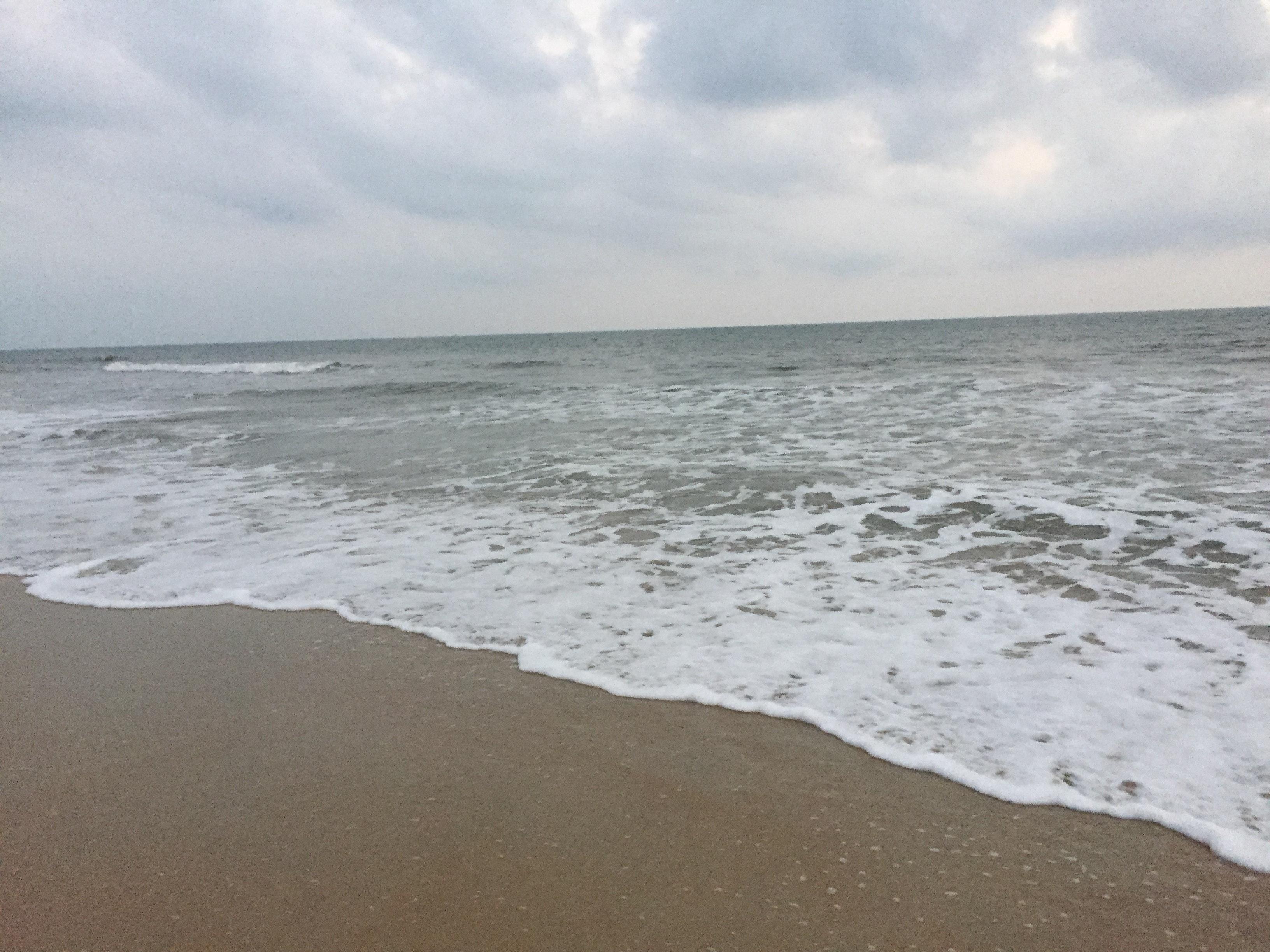 Free Stock Photo Of Beach Goa Indian Beach