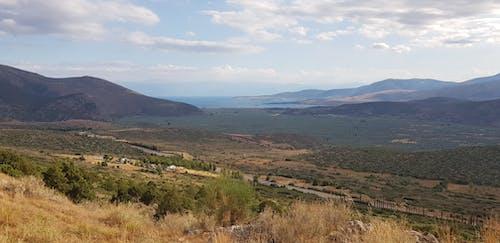 Ảnh lưu trữ miễn phí về delphi, địa trung hải, Hy Lạp, lượt xem