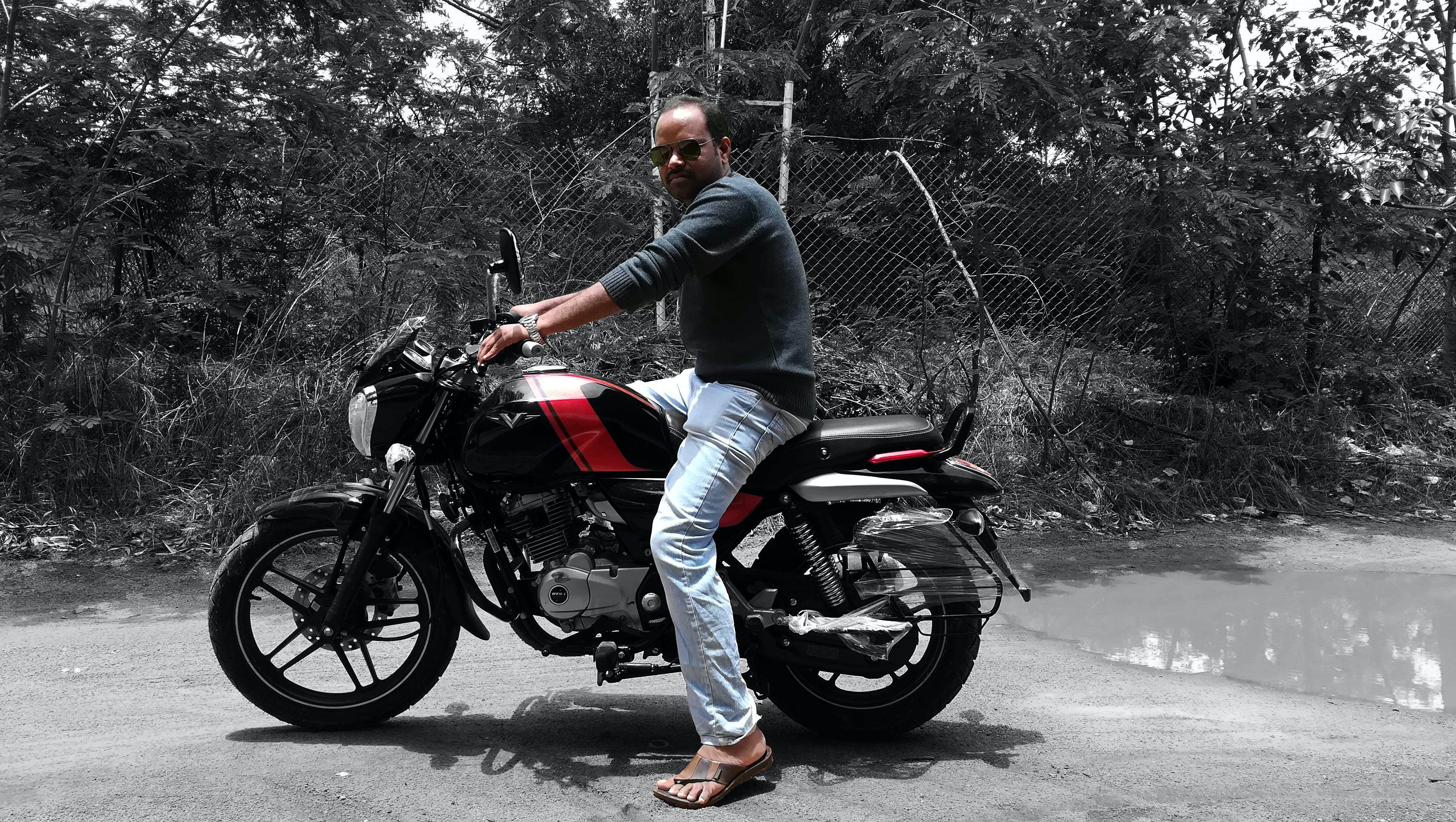 Free stock photo of Vikranth 15