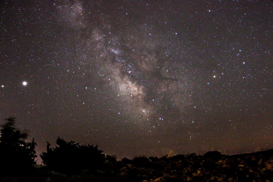 Photos gratuites de arrière-plan, astro, astrologie