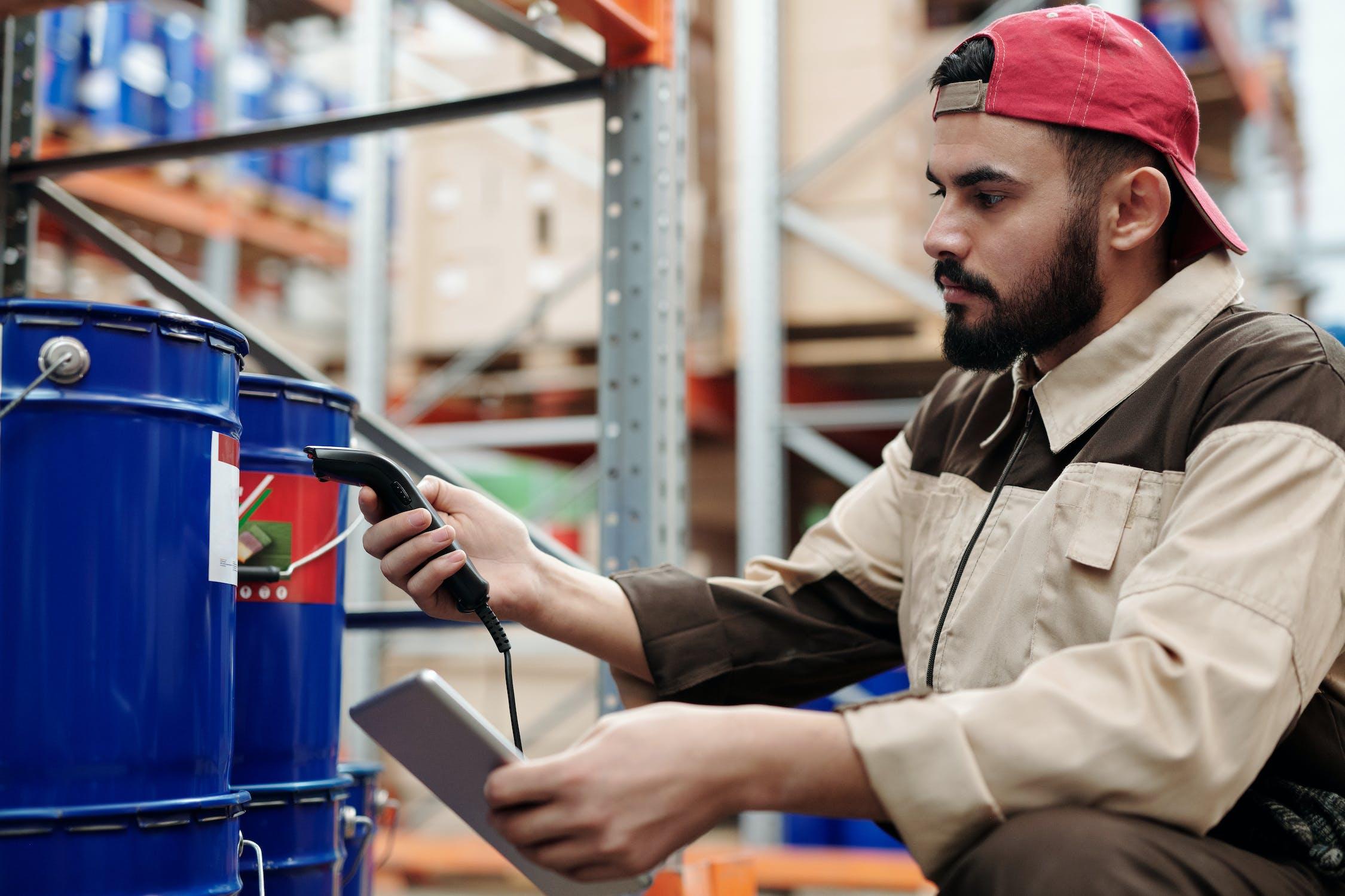 什么是电子面单?他们对电商运营有什么影响?
