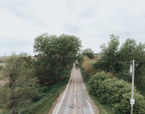 Darmowe zdjęcie z galerii z asfalt, azjatycki, bali