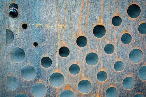 Gratis arkivbilde med abstrakt, design, farge, grov