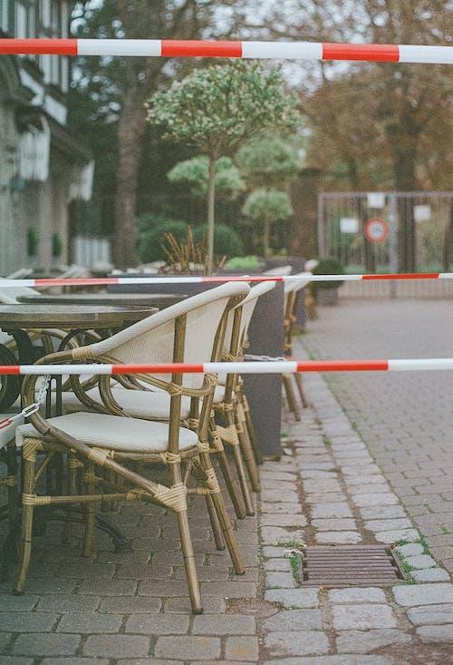 Gratis stockfoto met 35 milimeter, 35 mm film, 35mm, architectuur
