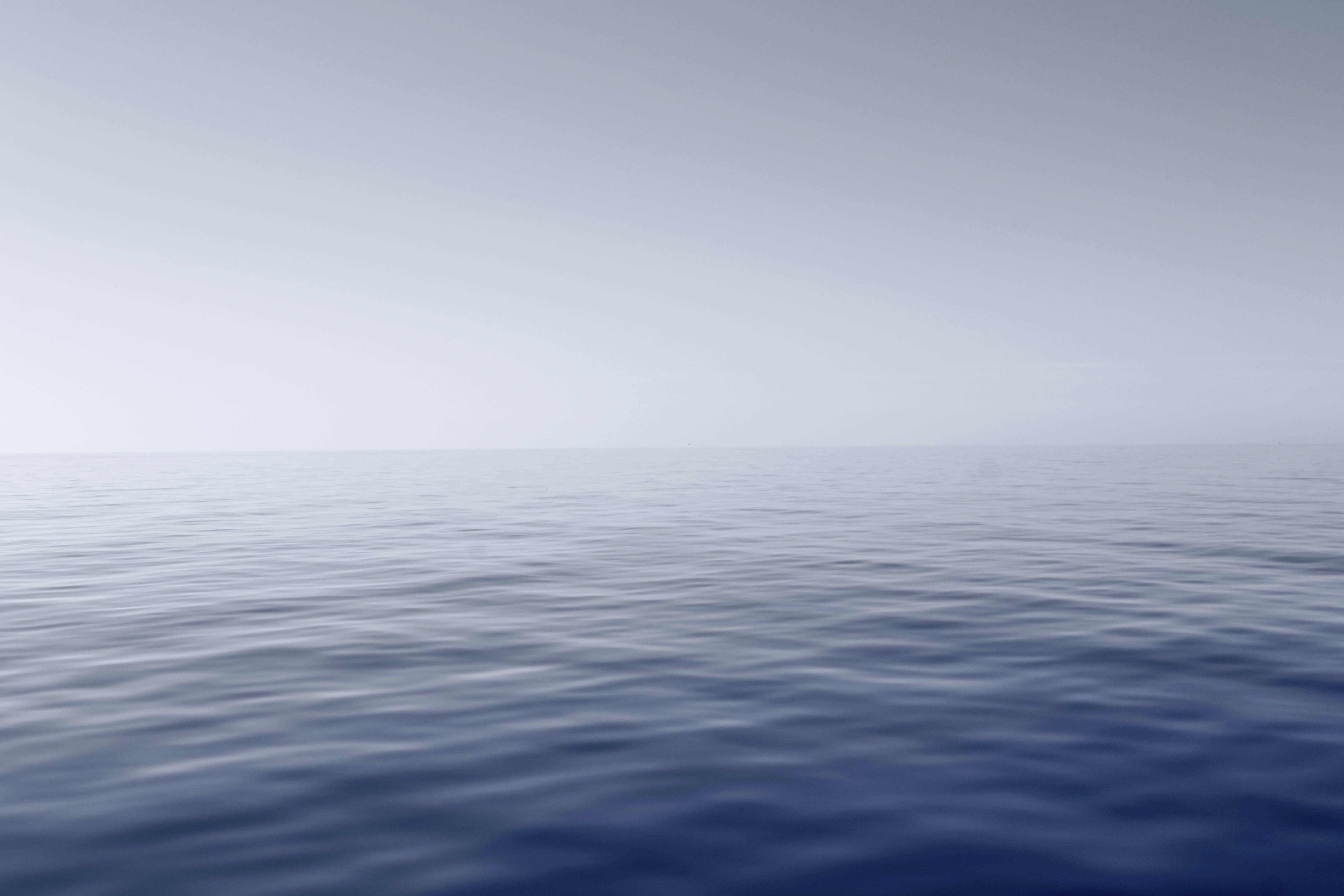 Gratis arkivbilde med blått vann, bølge, dagslys, hav