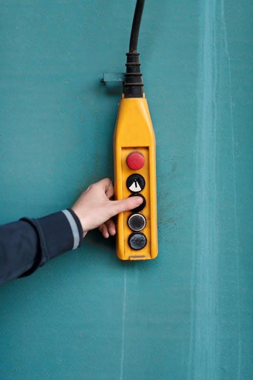 Darmowe zdjęcie z galerii z automatyzacja, bezpieczeństwo, budowa, czas wolny