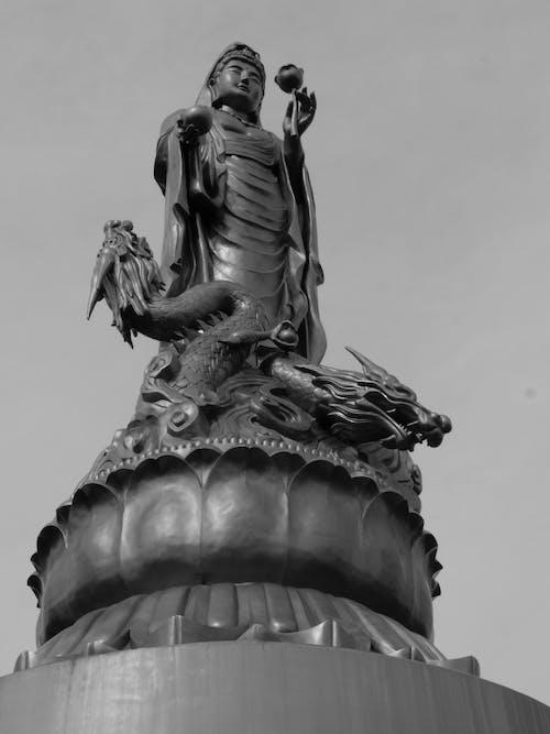 Gratis lagerfoto af ældet, ånd, Arv, asiatisk