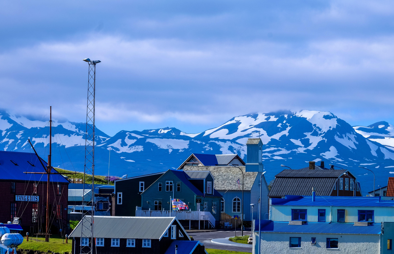 가족, 건물, 건축, 겨울의 무료 스톡 사진