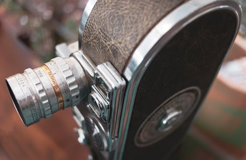 Ingyenes stockfotó antik, autó, felszerelés, fénykép témában