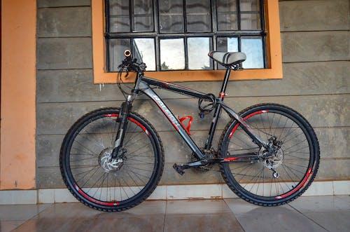 Free stock photo of a raleigh bike, lapierre, martin kirigua