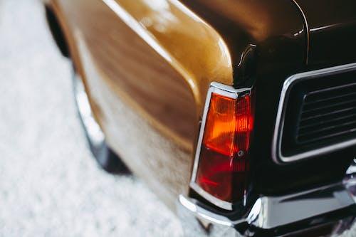 Gratis stockfoto met 17m rs, antiek, auto, buiten