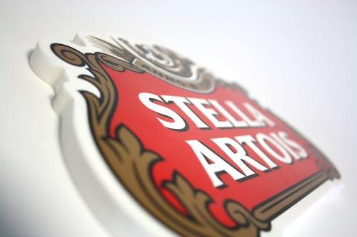 Fotos de stock gratuitas de Arte, concentrarse, conceptual, diseño