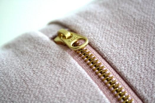 Free stock photo of fashion, luxury, blur, clothes