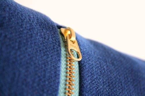 Imagine de stoc gratuită din aspect, fermoar, haine, lână