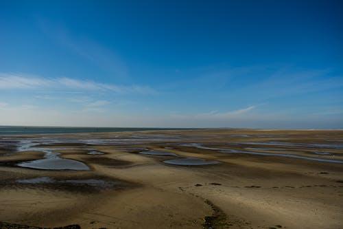 Free stock photo of islands, netherlands