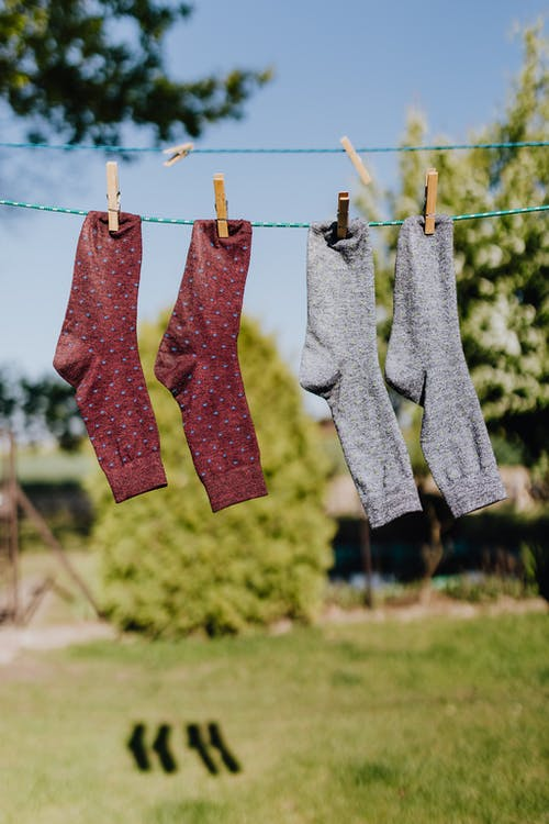 Fotos de stock gratuitas de afuera, aire libre, al aire libre