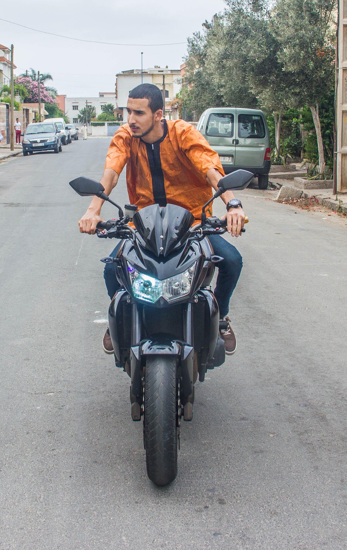 Základová fotografie zdarma na téma akcelerace, cbu vs ckd, chlapec, jezdec na kole