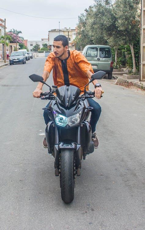 acceleració, carrera superbike, cbu vs ckd