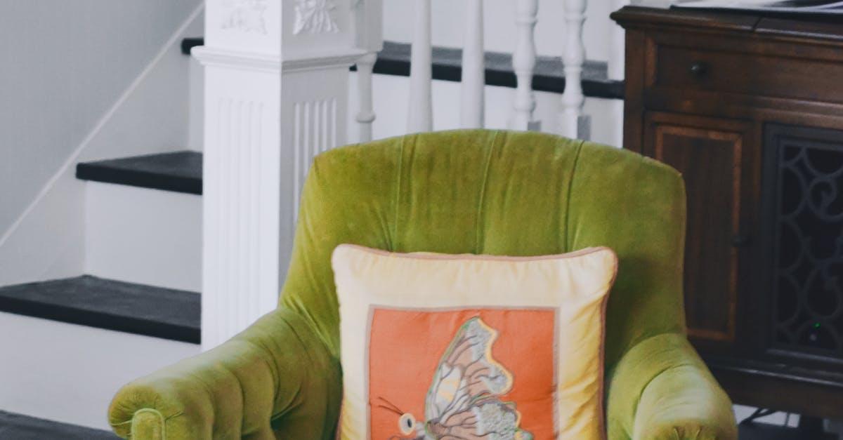 Free stock photo of aesthetics, green, home decor