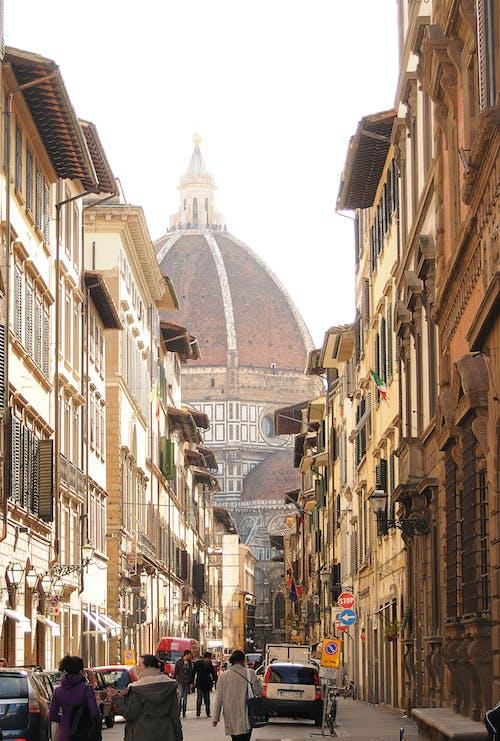 Gratis stockfoto met architectuur, attractie, bezienswaardigheid