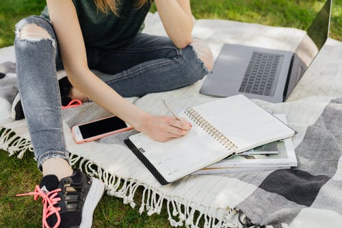 online afspraken planner