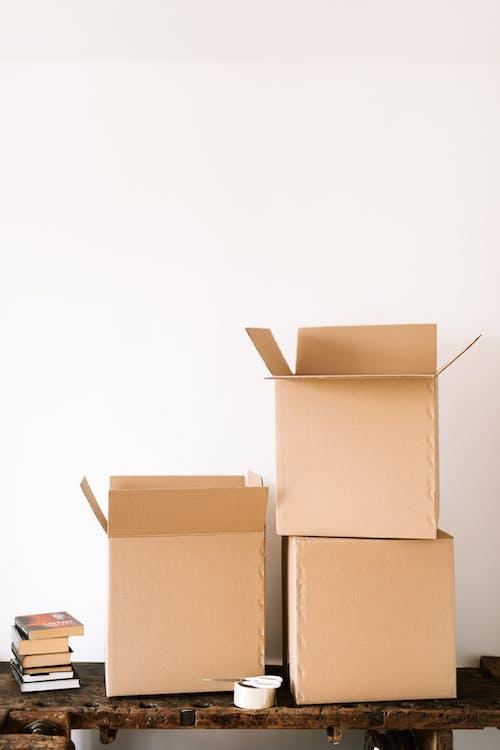 Gratis stockfoto met aankoop, accommodatie, appartement