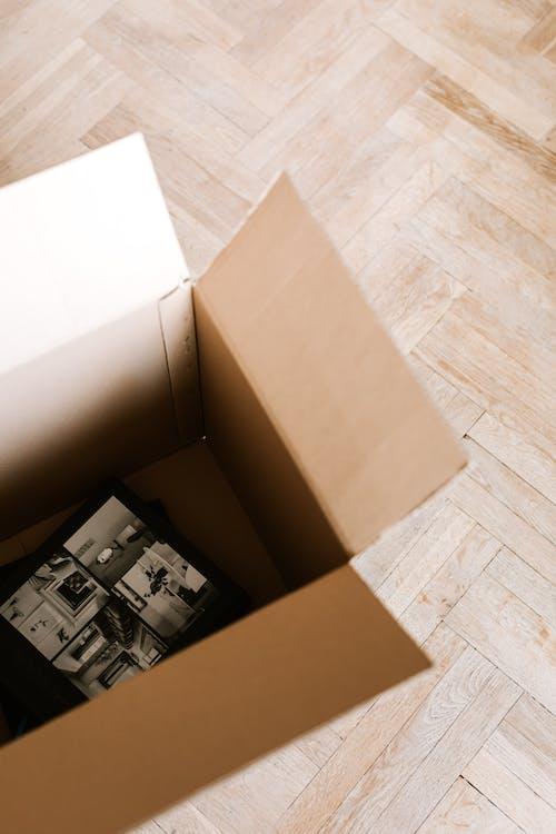 Fotos de stock gratuitas de abierto, adentro, almacenamiento, alojamiento