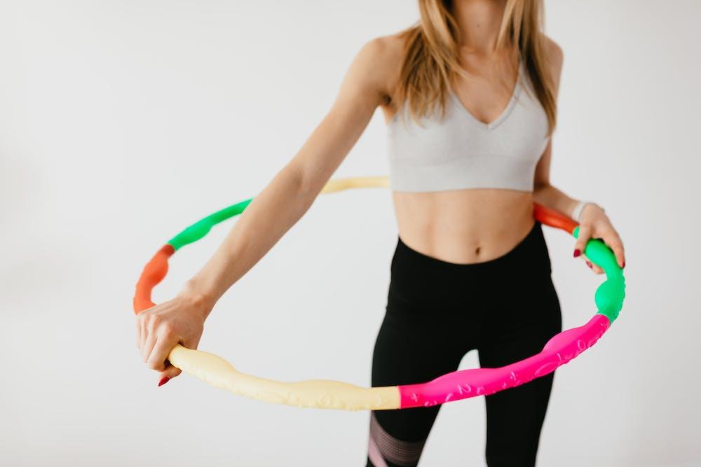 Benefits of hot yoga