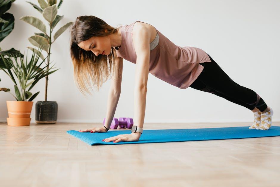 ติดตามระดับการออกกำลังกายเพื่อสุขภาพด้วยโซลูชั่นที่ใช้งานได้ thumbnail