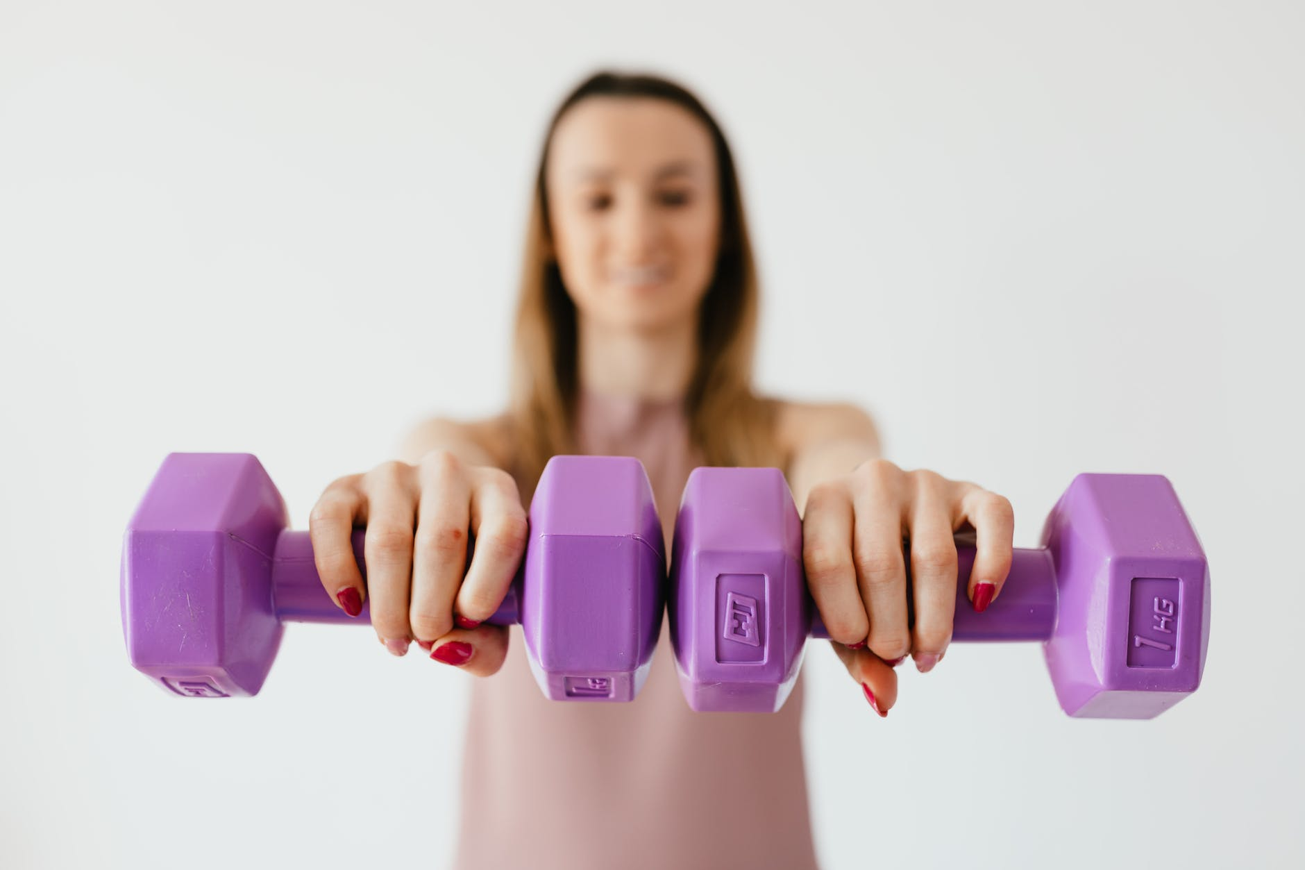 manfaat beetroot meningkatkan stamina