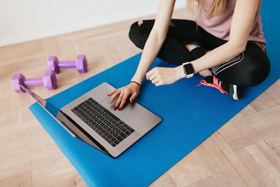 แรงบันดาลใจให้คำแนะนำที่เป็นประโยชน์และปลอดภัยในการลดน้ำหนักที่ประสบความสำเร็จ thumbnail