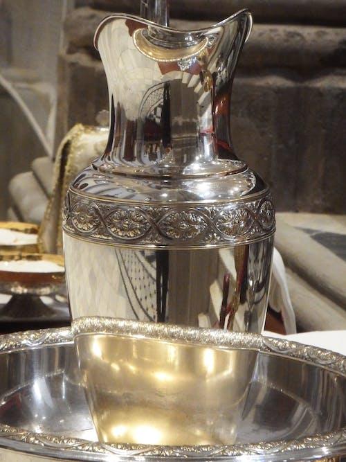 Free stock photo of catholic, mass