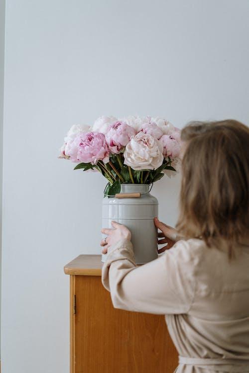 Darmowe zdjęcie z galerii z bukiet, bukiet kwiatów, dekoracja