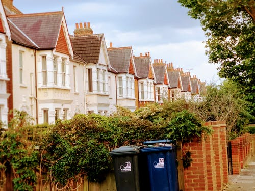 Free stock photo of ealing, england, gb, great britain